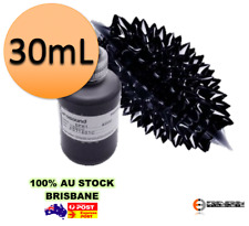1x Ferrotec EFH1 Ferrofluid - 30ml | Science and Arts Magnetic Display Hobby