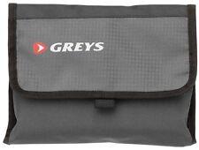Greys Sea Rig Wallet 1374084 Rigwallet Rigtasche Meeresangeln