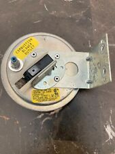 Tridelta Fs6525 845 Combustion Blower Outlet Free Shipping