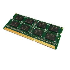 IBM-Lenovo ThinkPad W700 2754-xxx 2762-xxx, 4GB Ram Speicher für
