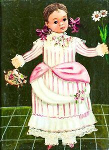 Agapito Labios (Mexico,1898-1996) oil painting