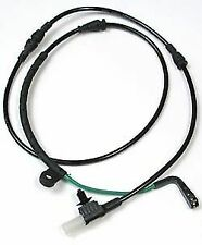 Front Brake Pad Wear Sensor for Land Rover Discovery Mk3  2004 - 2009