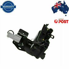 For Hyundai Accent Getz LaVita G4EC 1.4L G4EE 1.5L G4ED 1.6L Ignition Coil Pack