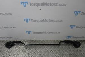 Ford Focus ST MK2 3DR Strut brace