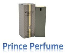GUCCI MADE TO MEASURE TRAVEL SPRAY POUR HOMME EDT - 30 ml