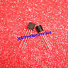 5 PCS 2SK19-GR TO-92  Transistor  New and Original