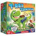T-Rex Tantrum Game, Toys & Games, Brand New