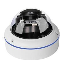 HD 1080P 2.0MP AHD Camera 180 Degree Security CCTV 15pcs IR leds camera + OSD