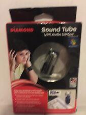 Diamond Sound Tube XSTU21