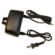 Outdoor Waterproof Ac to 12v Dc Power Adapter for Security Camera