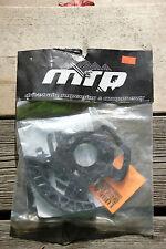 MRP ISCG-05 Mega G3 Chainguide Black 36-40T 25-8-600