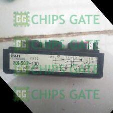 1PCS power supply module FUJI 2DI50Z-100 NEW 100% Quality Assurance