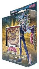 Yu Gi Oh Konami Yugioh Card Structure Deck OCG 40 Cards MILLENNIUM DECK...