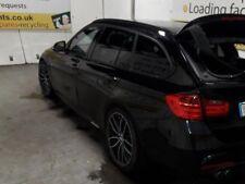 BMW F31 NS DOORS + MIRROR+ SIDE SKIRT GENUINE M SPORT 3 SERIES ESTATE 2015-2018