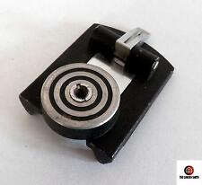 Rolleiflex Tripod quick release back #250
