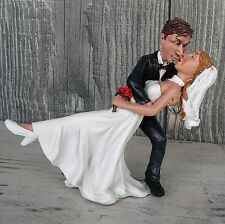 Funny Wedding - Filmkuss