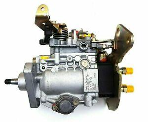 Fuel Injection Pump 0460484064 Peugeot Boxer Expert / Citroen Relay 1.9D 51kw