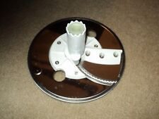 KITCHENAID KFP1344  KFP1333 ADJUSTABLE SLICING DISC 13 Cup Food Processor PART
