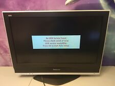 Panasonic TX-32LXD70 32inch LCD TV