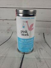 Lactation Herbal Mint Nursing Tea 30 cups
