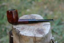 Dunhill, Bruyere, 635 F/T (1968/69) Billiard Estate Pfeife Estate Pipe