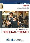 Il manuale del personal trainer