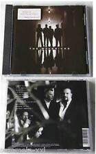 MAVERICKS .. 2003 Sanctuary CD OVP/NEU/SEALED