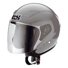 *IXS Helm * Jethelm aus Fiberglas * HX 90 * Gr. M * 57-58 * Motorradhelm