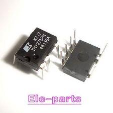 5 PCS TNY275PN DIP-7 TNY275 Energy Efficient Switcher