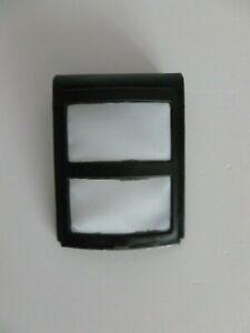 Kalkfilter für Wasserkocher Graef WK61-WK62-WK80-WK85 Kalksieb