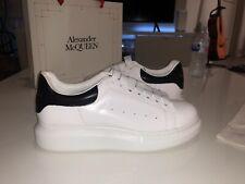alexander mcqueen men sneakers US SZ11
