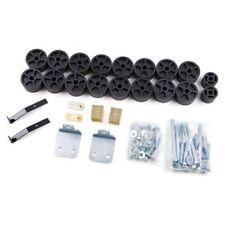 "Zone Offroad ZONC9153 1-1/2"" Body Lift Kit, For 2003-2005 Silverado/Sierra 1500"