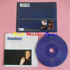 CD ROMODANCE Little symphonies for the kids GREATEST HITS 0016(Xs4)no lp mc dvd