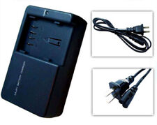 Charger AA-VF7 FOR Battery JVC VF707 714 723