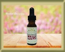 Blemish Emergency, For Acne & Red Spots, Bioactive Skin Care made w/ Echinacea