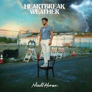 Niall Horan - Heartbreak Weather [New Vinyl LP]