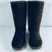 Ugg Classic Tall Boots - Size 38/7 - exc. condition