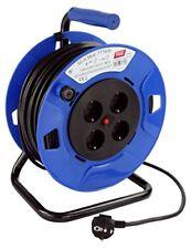 Extensible Tayg 776608-50m. 3x1 5 C/termostato