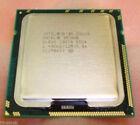 Matched Pair - INTEL XEON E5620 2.4GHz 12M 5.86GT/s Quad Core LGA1366 SLBV4