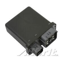 MG ROVER Relais Modul, Mini 96->, MGF, MGTF u.A. (YWB100970)