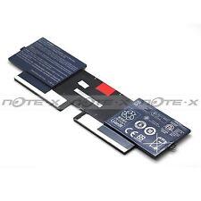BATTERIE  D'origine Acer Aspire S5-391 / AP12B3F  14.8V 2310MAH