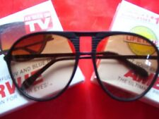 Sonnenbrille Brille Herren super u.a. sehr geeignet zum Autofahren!!!