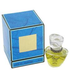 Climat by Lancome 0.47 oz Pure Perfume Parfum 14 ml for Women NIB