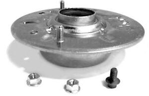 Suspension Strut Assembly Anchor 701934
