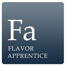 Flavor Concentrate -10ml-30ml-60ml-120ml-240ml TFA- STANK- The flavor apprentice
