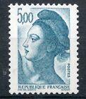 STAMP / TIMBRE FRANCE NEUF N° 2190 ** TYPE LIBERTE DELACROIX