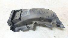 92 Honda CB750 CB 750 Nighthawk rear back inner fender