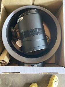 dyson fan am06, new open box.