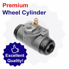 Premium Rear Wheel Cylinder for Vauxhall Zafira 1.6 (05/99-08/05)