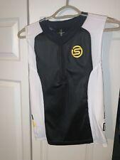 Large Skins Triathlon Jersey